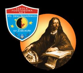 Logo_podstawowki